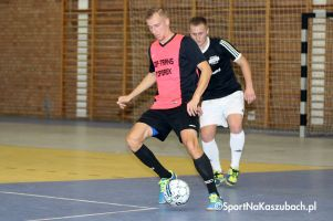 zukowska-liga-futsalu-Ikolejka-0120.jpg