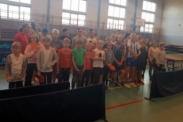 goreczyn-tenis-z-mikolajem-_(6).jpg