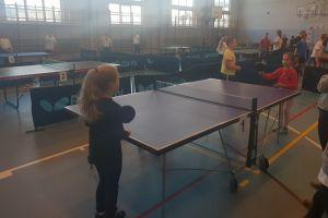 goreczyn-tenis-z-mikolajem-_(5).jpg