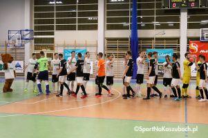 fc-kartuzy-team-lebork-013.jpg