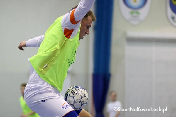zukowska-liga-futsalu-13.jpg