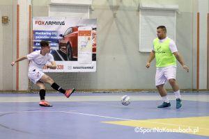 zukowska-liga-futsalu-02.jpg
