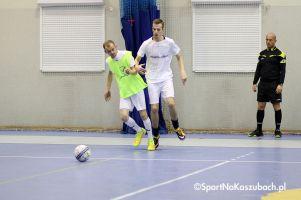 zukowska-liga-futsalu-021.jpg