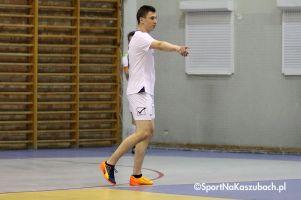 zukowska-liga-futsalu-0216.jpg