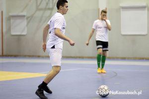 zukowska-liga-futsalu-022.jpg