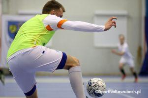 zukowska-liga-futsalu-131.jpg