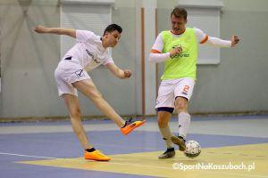 zukowska-liga-futsalu-132.jpg