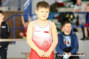 zapasy-zukowo-turniej-mikolaj-0129.jpg