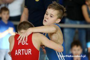zapasy-zukowo-turniej-mikolaj-0180.jpg