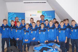 mlodzi-pilkarze-raduni-stezyca-zagrali-w-turnieju-na-litwie