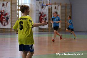 kielpino-turniej-recznej-mikolajki-01.jpg