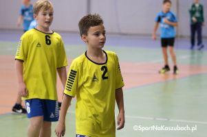 kielpino-turniej-recznej-mikolajki-012.jpg