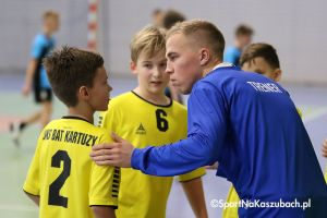 kielpino-turniej-recznej-mikolajki-013.jpg