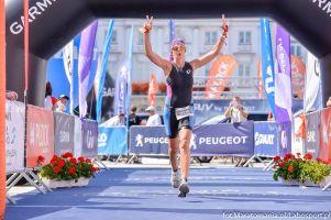 Ruszyły zapisy na Garmin Iron Triathlon 2019. 29 czerwca w Stężycy po raz pierwszy dystans 1/2 IM
