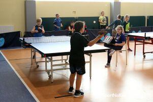 borcz-turniej-tenisa-ziemnego-01.jpg
