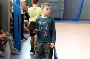 borcz-turniej-tenisa-ziemnego-012.jpg
