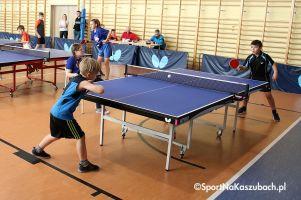 borcz-turniej-tenisa-ziemnego-013.jpg