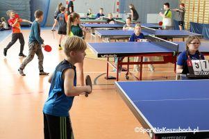 borcz-turniej-tenisa-ziemnego-014.jpg