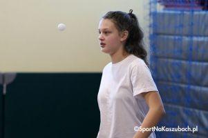 borcz-turniej-tenisa-ziemnego-0141.jpg