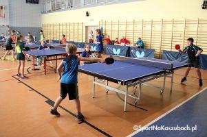 borcz-turniej-tenisa-ziemnego-05.jpg