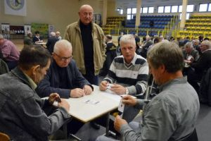 Sierakowice zapraszają 16 grudnia na Mistrzostwa Pomorza i Szwajcarii Kaszubskiej w Baśce
