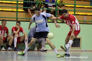 pomorski_futbol_cup_44.jpg