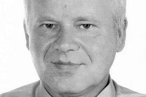 Zmarł Tadeusz Dawidowski, współzałożyciel i wieloletni działacz Raduni Stężyca