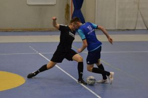 zukowska-liga-futsalu-a-_(1)5.jpg