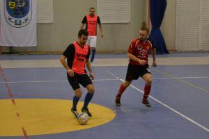 zukowska-liga-futsalu-a-_(1)6.jpg