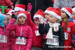 santa-run-kartuzy-2018-dzieci-141.jpg