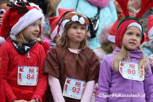 santa-run-kartuzy-2018-dzieci-142.jpg