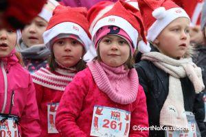 santa-run-kartuzy-2018-dzieci-143.jpg
