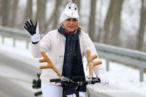mikolaje-na-rowerach-kartuzy-0292.jpg
