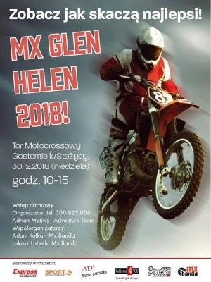 MX_Glen_Helen.jpg