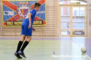 kielpino-cup-032.jpg
