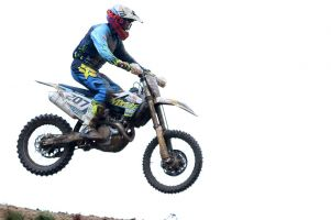 gostomie-motocross-122.jpg