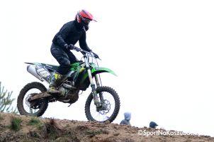 gostomie-motocross-1221.jpg