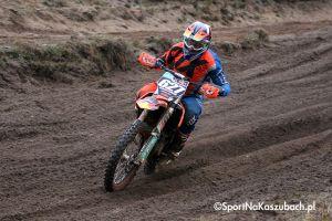 gostomie-motocross-1222.jpg