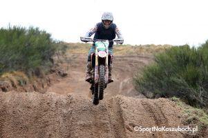 gostomie-motocross-12236.jpg