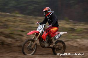 gostomie-motocross-12242.jpg