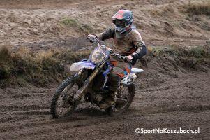 gostomie-motocross-1227.jpg
