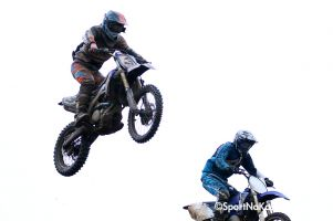 gostomie-motocross-147.jpg
