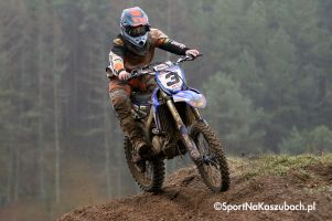 gostomie-motocross-3112.jpg