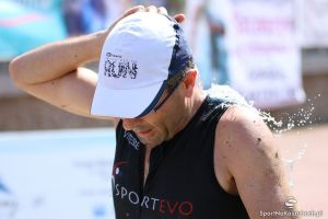 kartzuy_triathlon_mtb2016_113.JPG