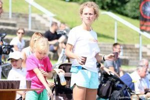 kartzuy_triathlon_mtb2016_14.JPG