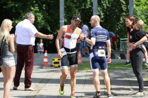 kartzuy_triathlon_mtb2016_59.JPG