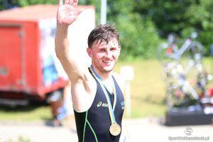 kartzuy_triathlon_mtb2016_875.JPG