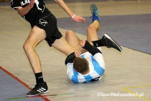 zukowska-liga-futsalu-0132.jpg