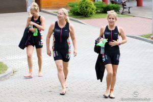 kartzuy_triathlon_mtb2016_13.JPG