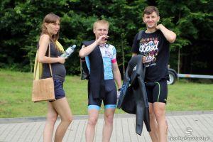 kartzuy_triathlon_mtb2016_15.JPG